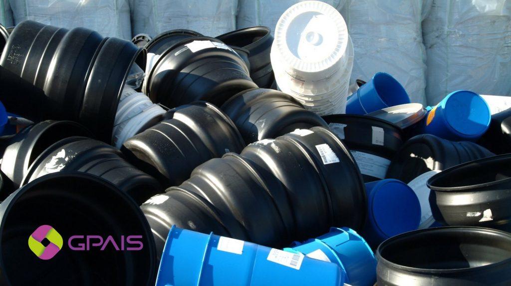 plastic-waste-1-1490093